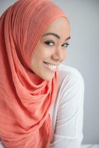 Aminah Herzig, nutritist,